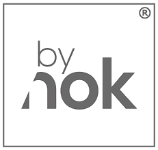 by Hok