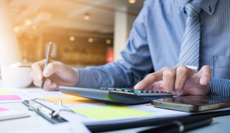 ¿Qué impuestos necesito pagar en una compraventa de un piso en españa?