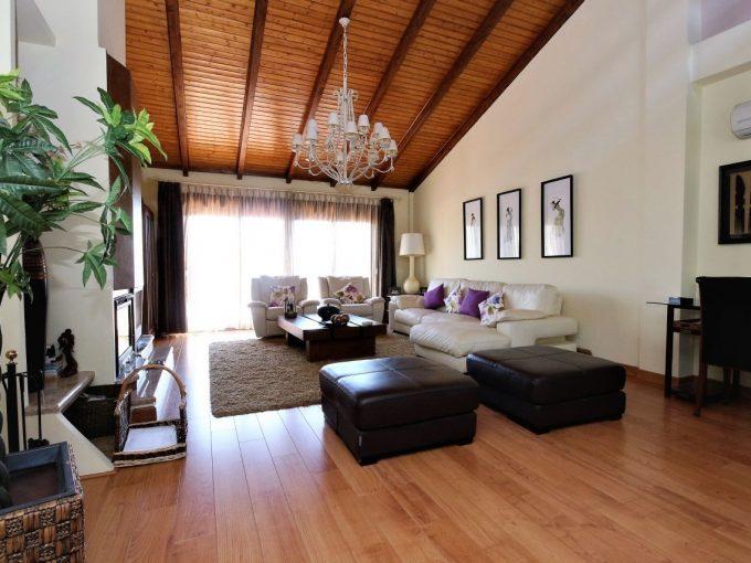 viviendas-en-venta-fuengirola