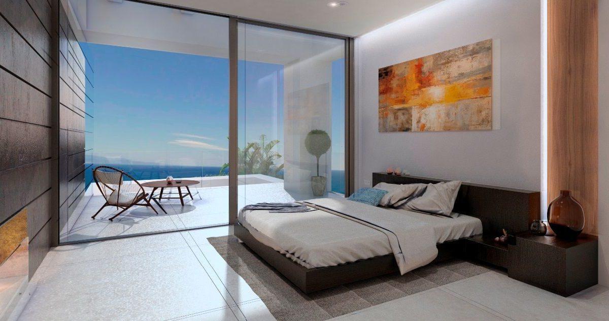 Villa de lujo en venta en Estepona, Marbella