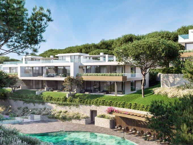 marbella-pisos-en-venta