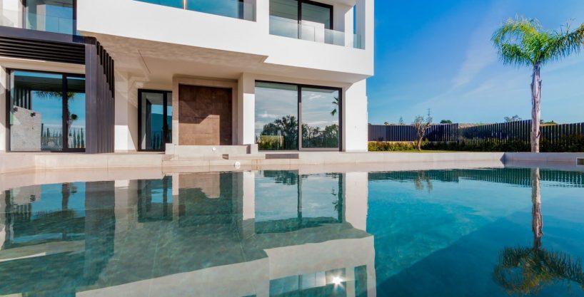 viviendas-en-venta-estepona
