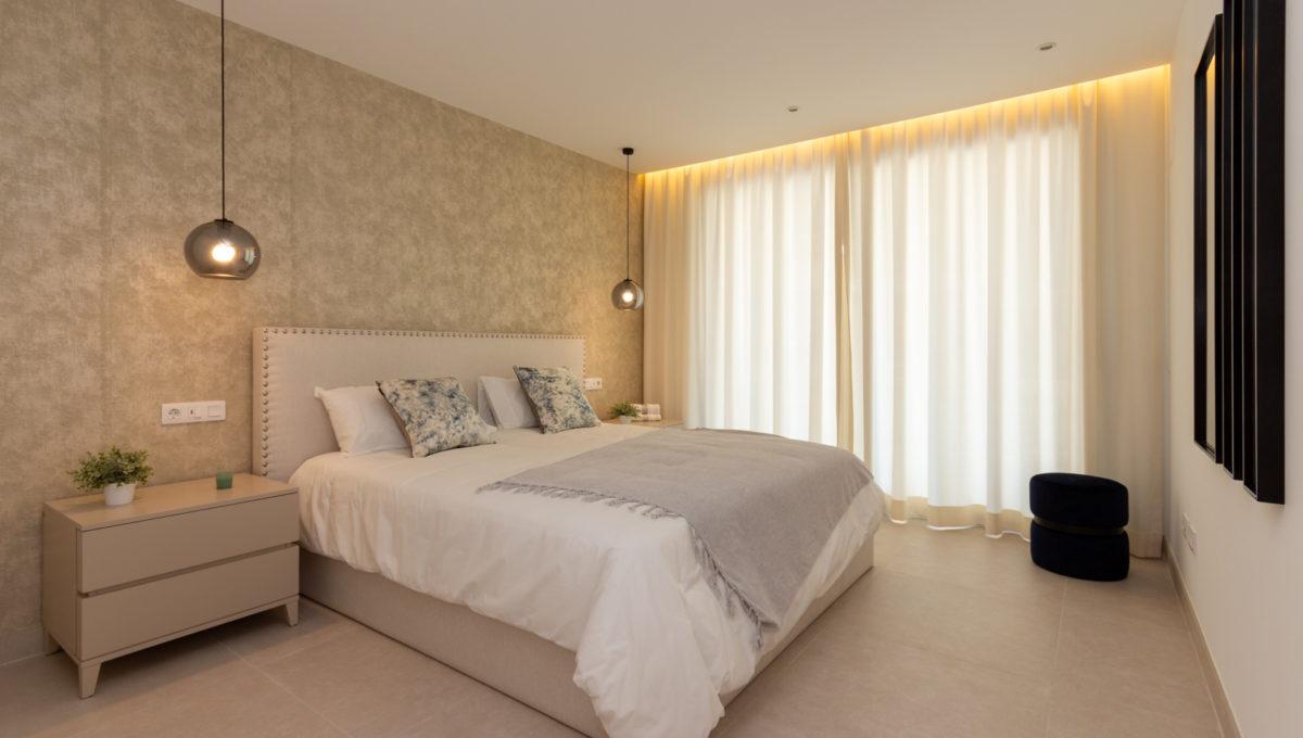 bedroom-properties-for-sale-fuengirola