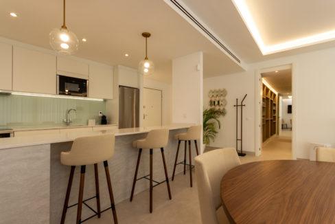 kitchen-properties-for-sale-fuengirola