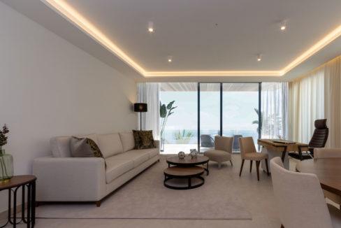 living-room-exclusive-properties-for-sale-in-fuengirola