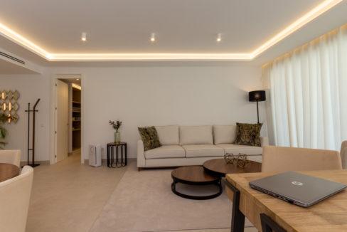 living-room-properties-for-sale-fuengirola