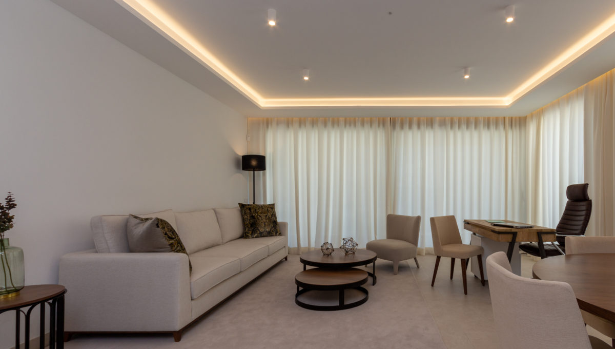 living-room-properties-for-sale-fuengirola-centre