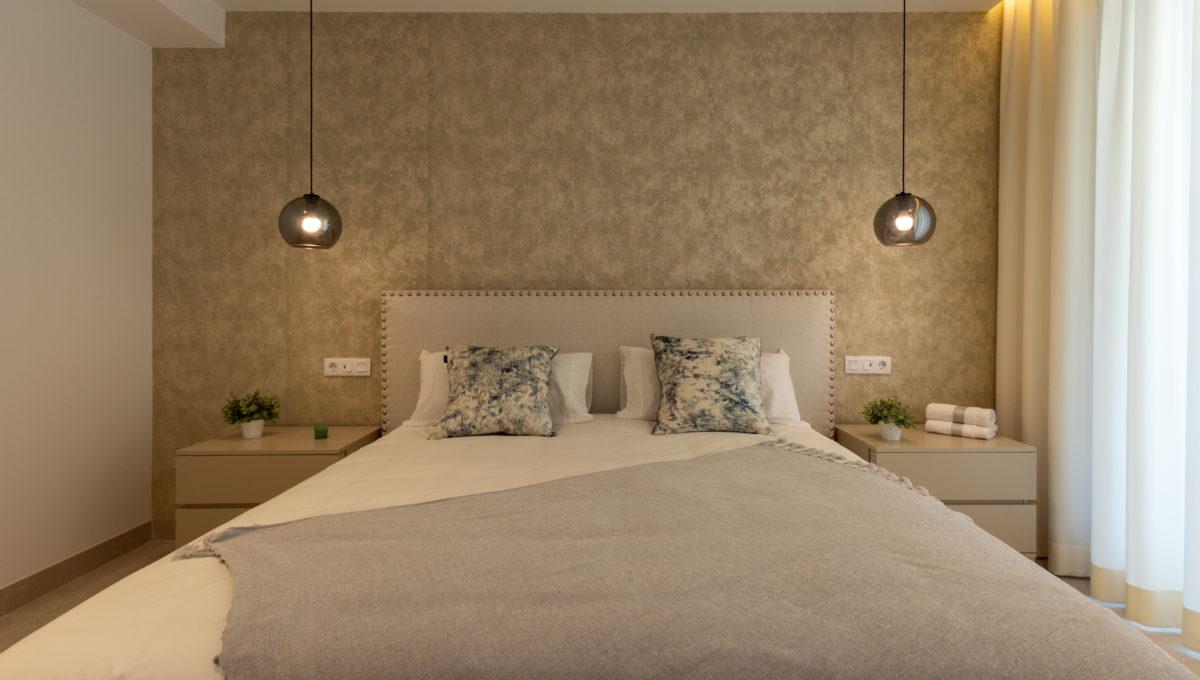 master-bedroom-properties-for-sale-fuengirola