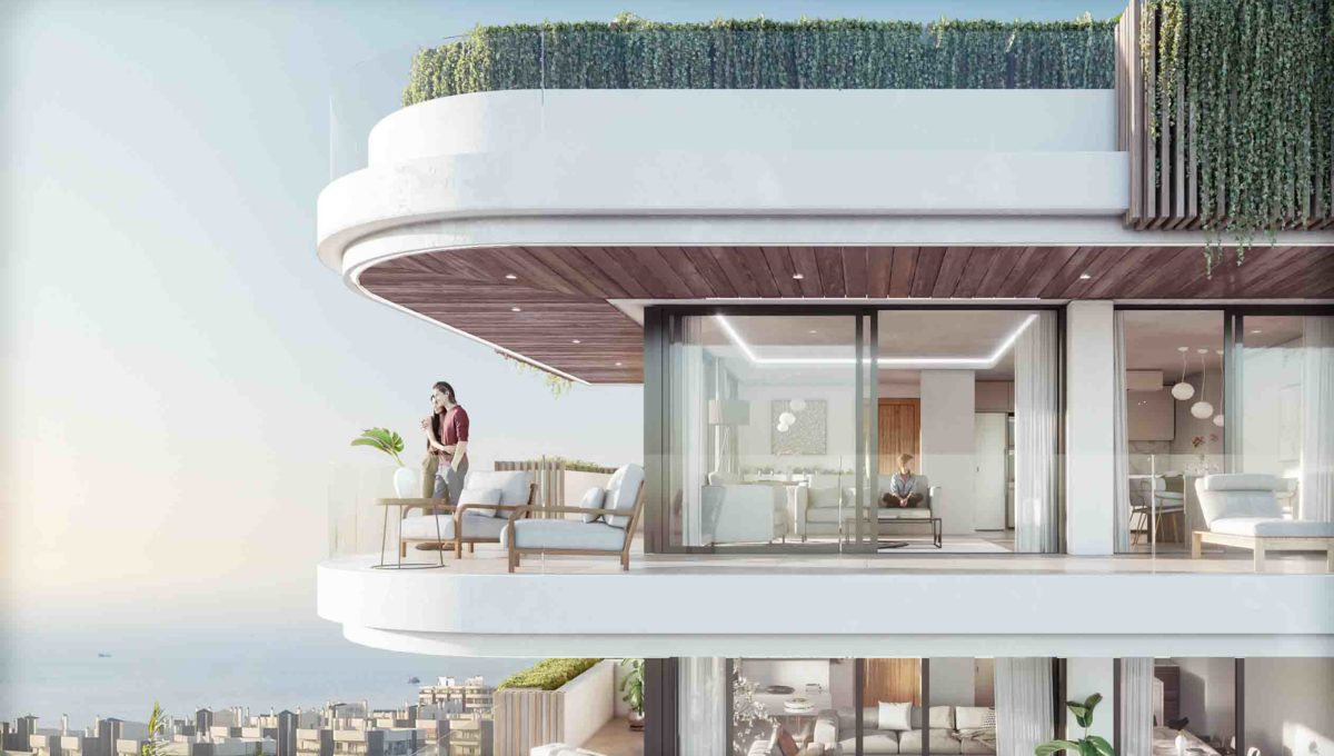 terrace-view-from-penthouse-in-fuengirola-centre