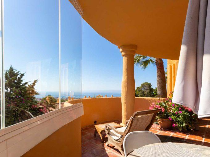 veranda-terraza-piso-mijas-costa