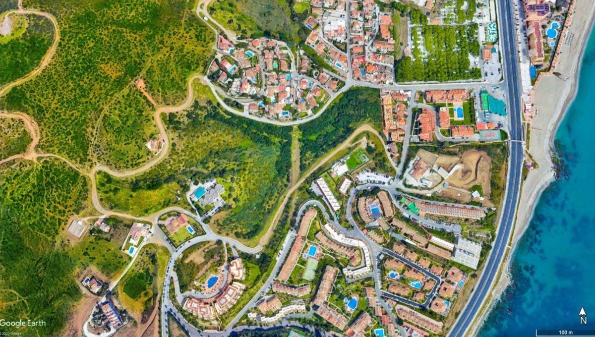 aerial-view-condesa-hills