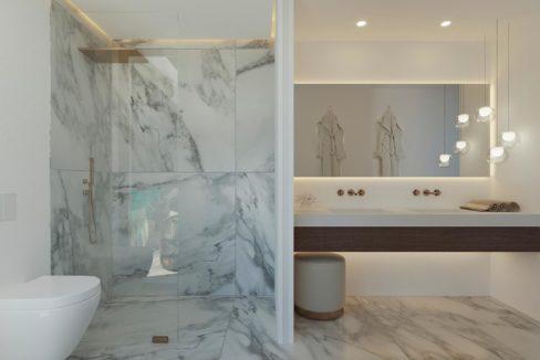 bathroom-villas-mijas-condesa-hills