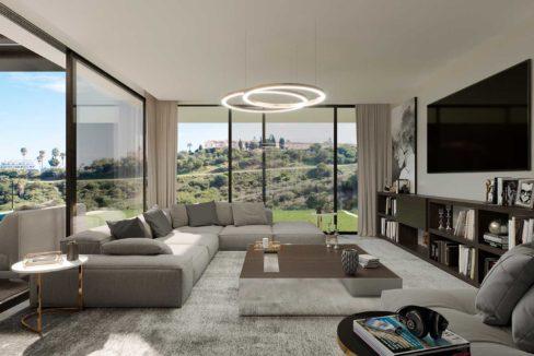 living-room-villas-mijas-condesa-hills
