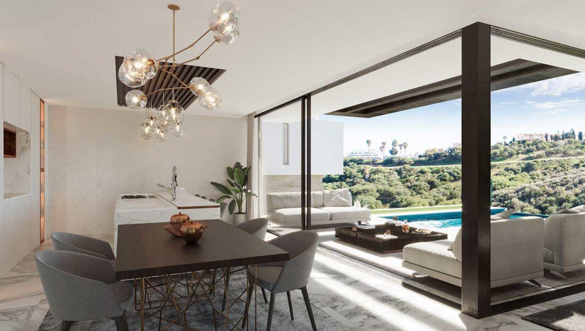 living-room-with-terrace-villas-mijas-condesa-hills