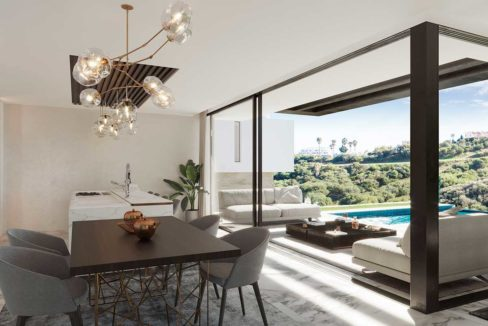 living-room-with-terrace-villas-mijas-condesa-hills