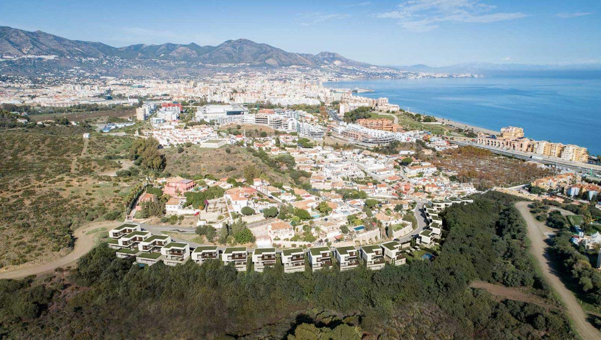 new-properties-mijas-condesa-hills