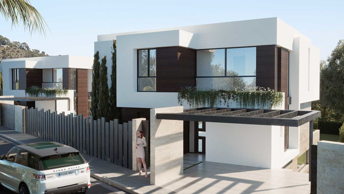 outdoor-space-villas-mijas-condesa-hills