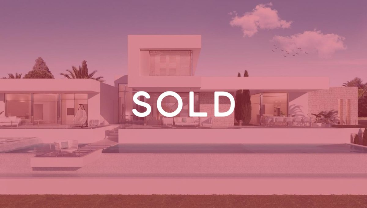 sold-house-mijas-costa