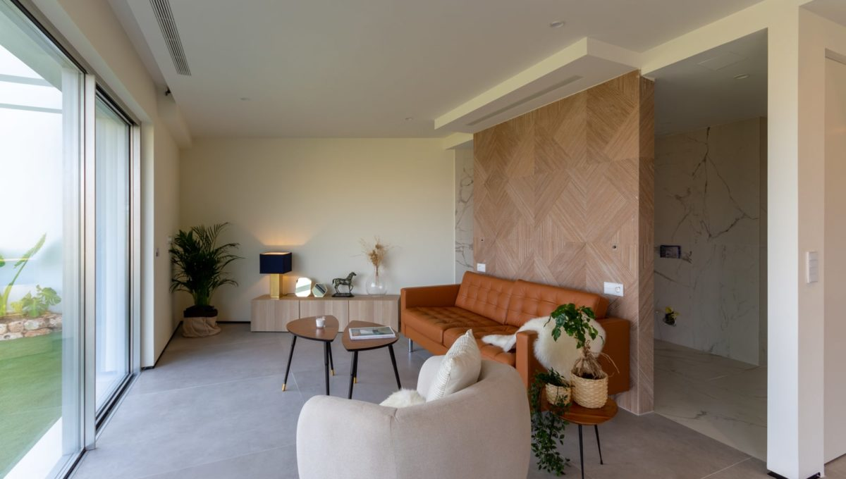 chill-out-area-house-for-sale-in-mijas-costa