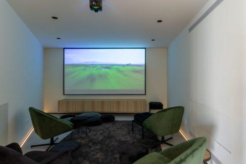 cinema-in-luxury-house-in-mijas-costa