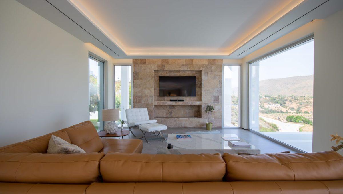 living-room-in-luxury-propery-in-mijas-costa