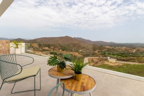 terrace-view-from-house-for-sale-in-mijas-costa
