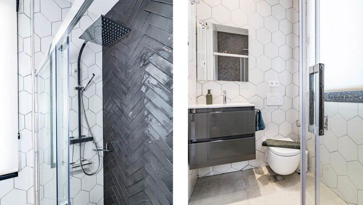bathroom-luxury-house-for-rent-marbella