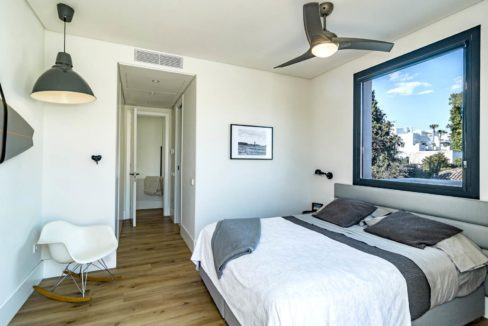 bedroom-luxury-house-for-rent-marbella