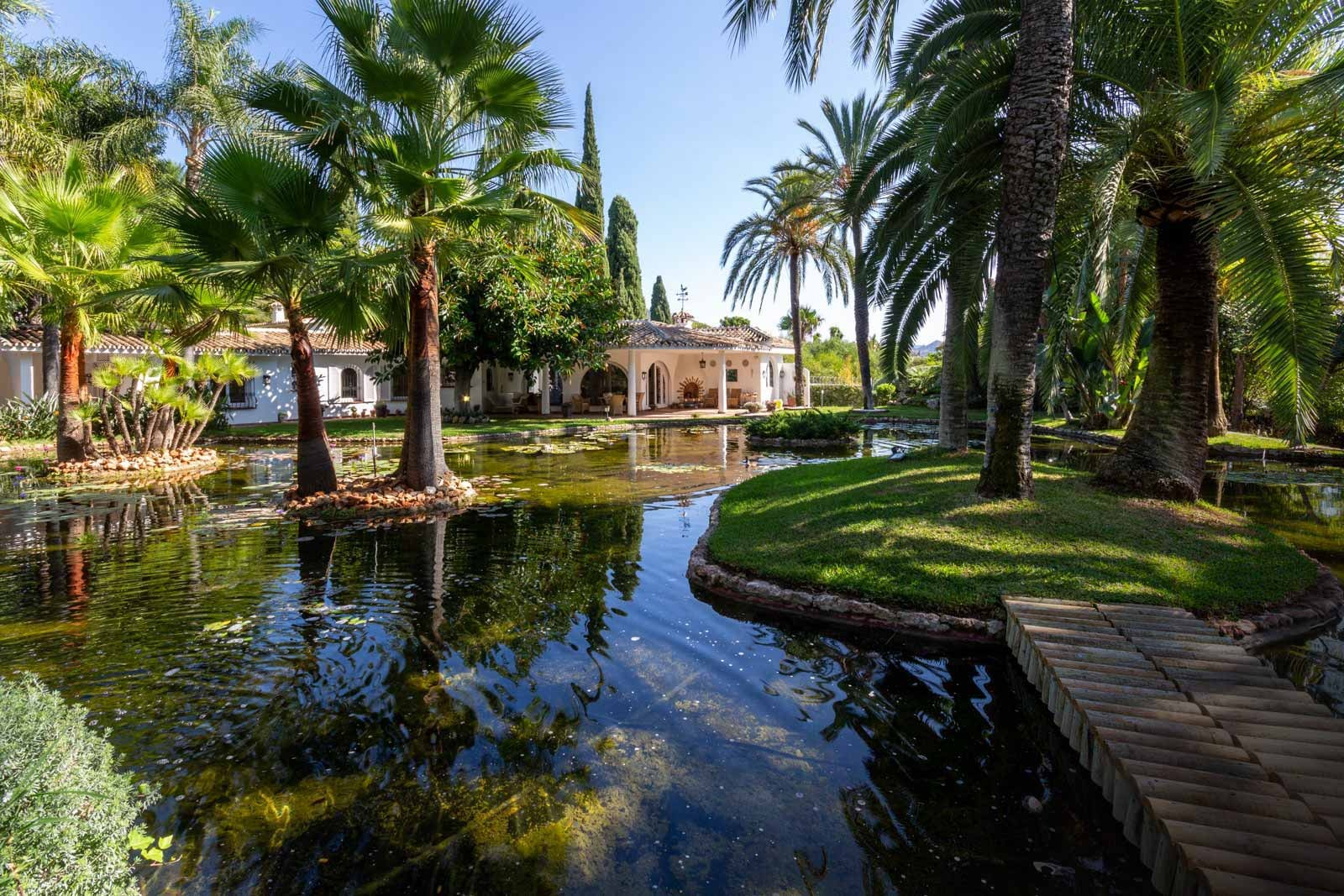 luxury-property-marbella