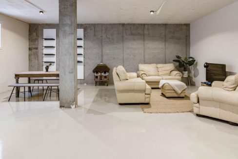living-room-luxury-house-for-rent-marbella