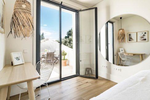 terrace-luxury-house-for-rent-marbella