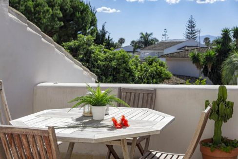 terrace-panorama-luxury-house-for-rent-marbella