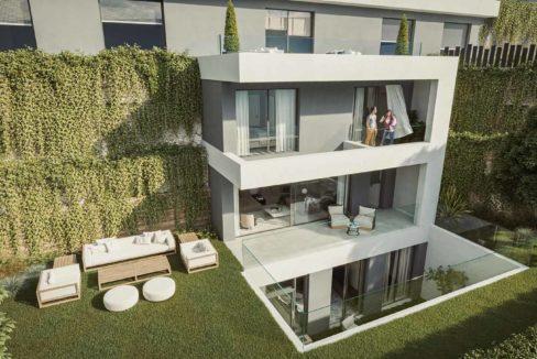 jardin-villas-venta-fuengirola-blanca-hills