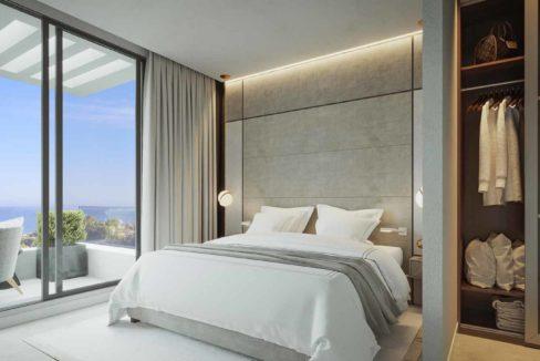 dormitorio-principal-villas-venta-fuengirola-blanca-hills