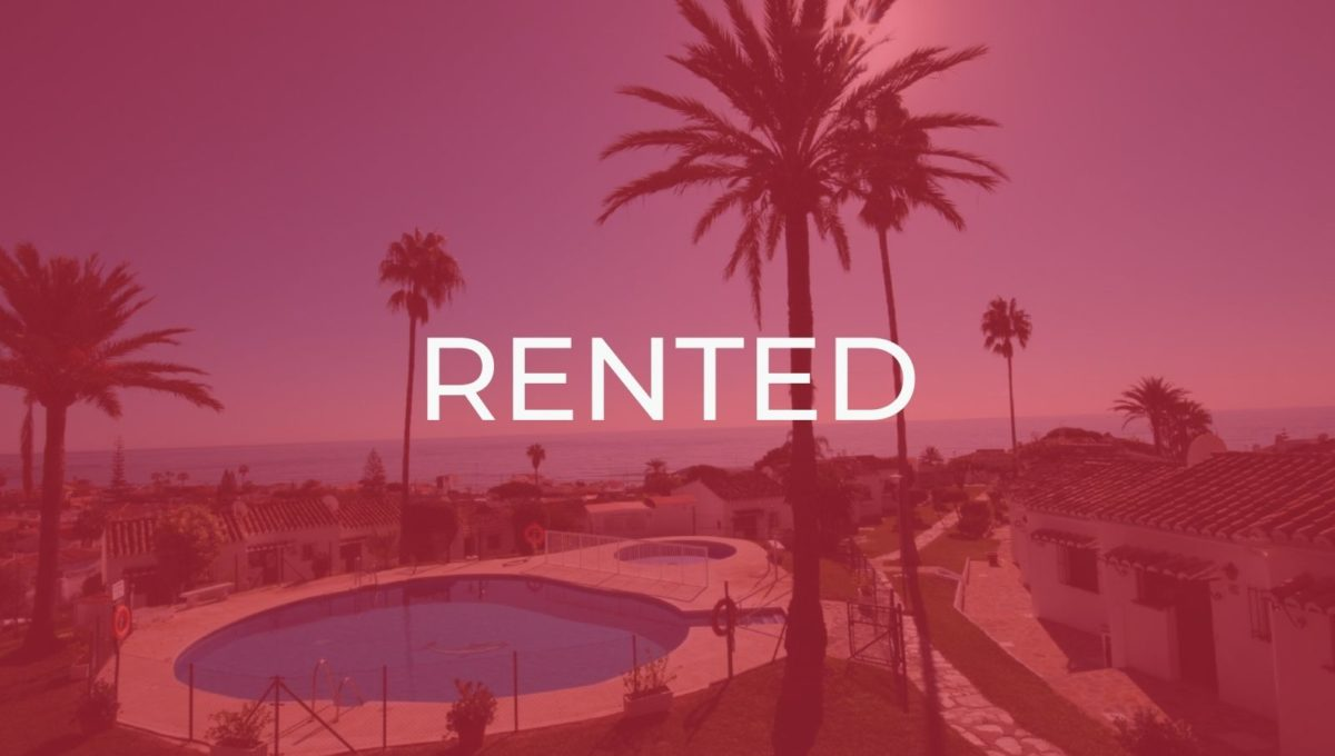 1230-rented