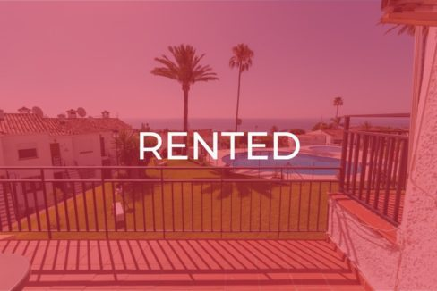 2066-rented