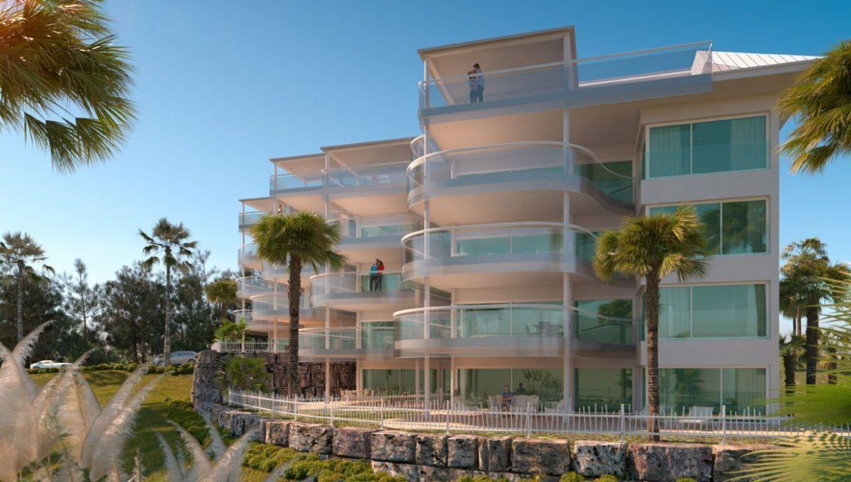 fachada-exterior-bloque-nuevos-pisos-venta-fuengirola-1212