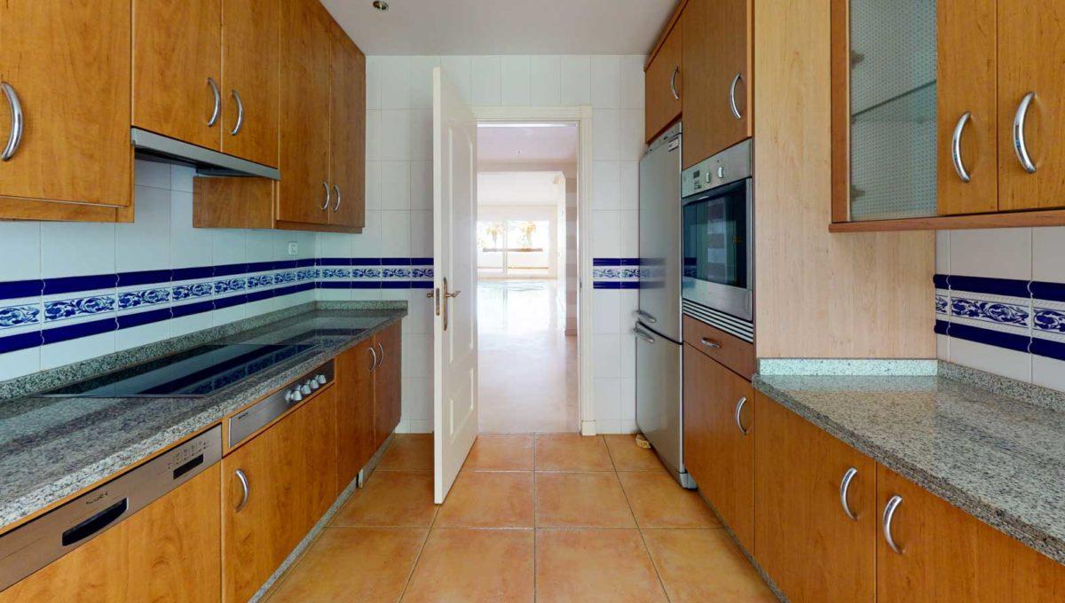 cocina-apartamento-venta-monteros-marbella-2081