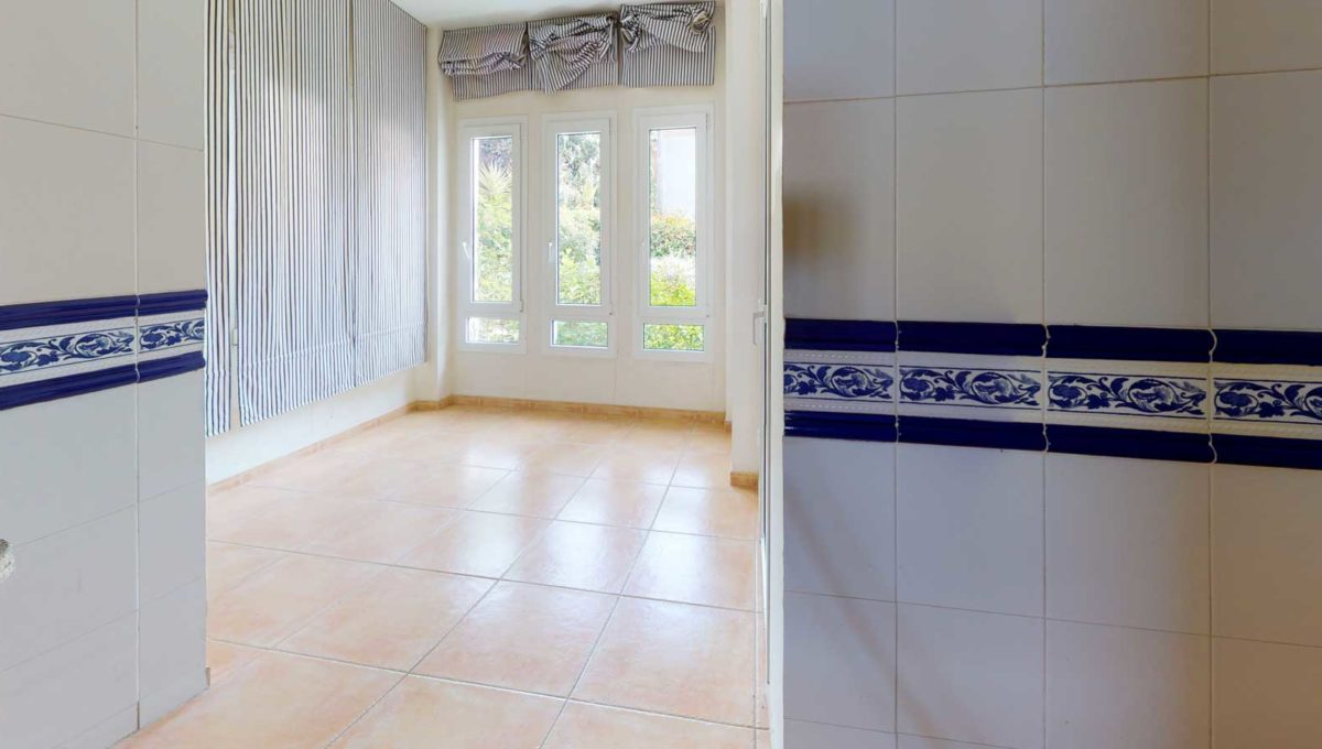 comedor-apartamento-venta-monteros-marbella-2081