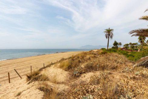 playa-monteros-marbella-2081
