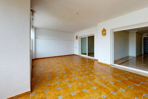 terraza-apartamento-venta-monteros-marbella-2081