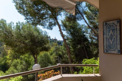vista-jardines-terraza-piso-cerrado-calderon-malaga-capital-2117