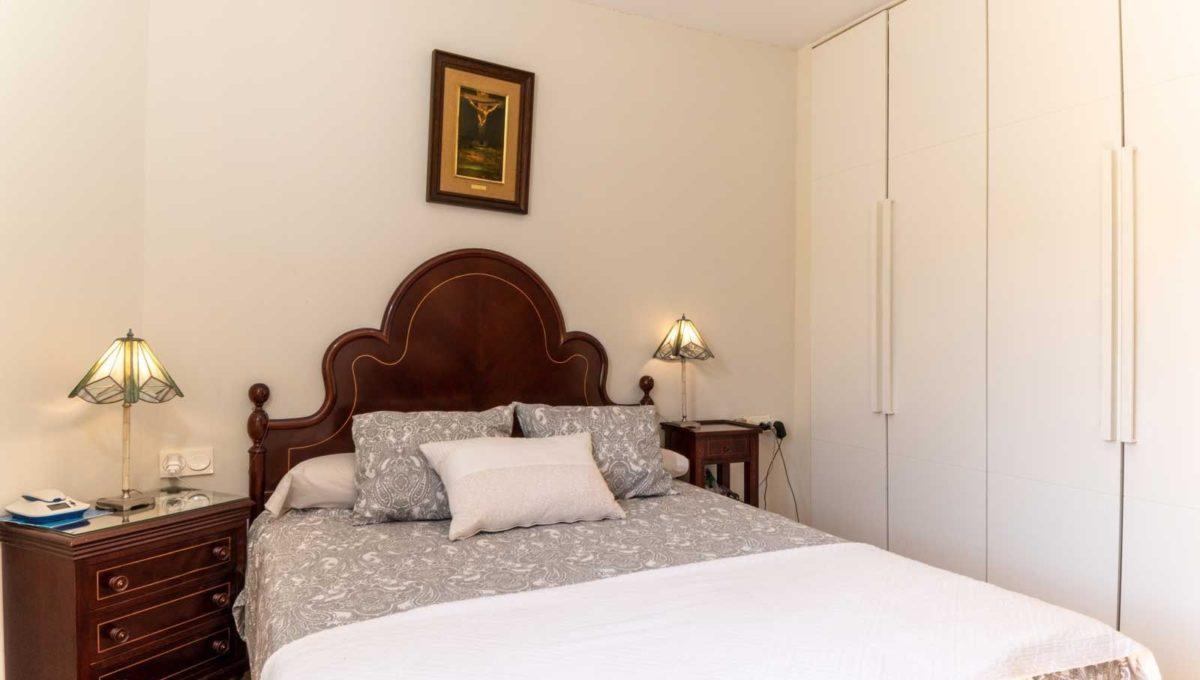 dormitorio-principal-piso-cerrado-calderon-malaga-capital-2117