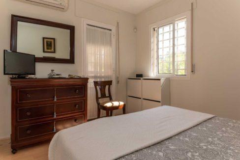 dormitorio-piso-cerrado-calderon-malaga-capital-2117