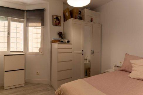 dormitorio-apartamento-cerrado-calderon-malaga-capital-2117