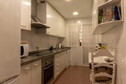 cocina-apartamento-cerrado-calderon-malaga-capital-2117