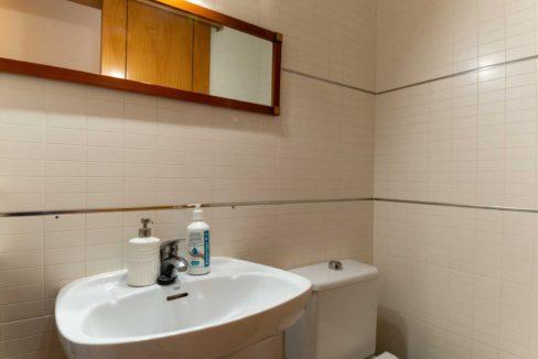 bano-apartamento-cerrado-calderon-malaga-2117