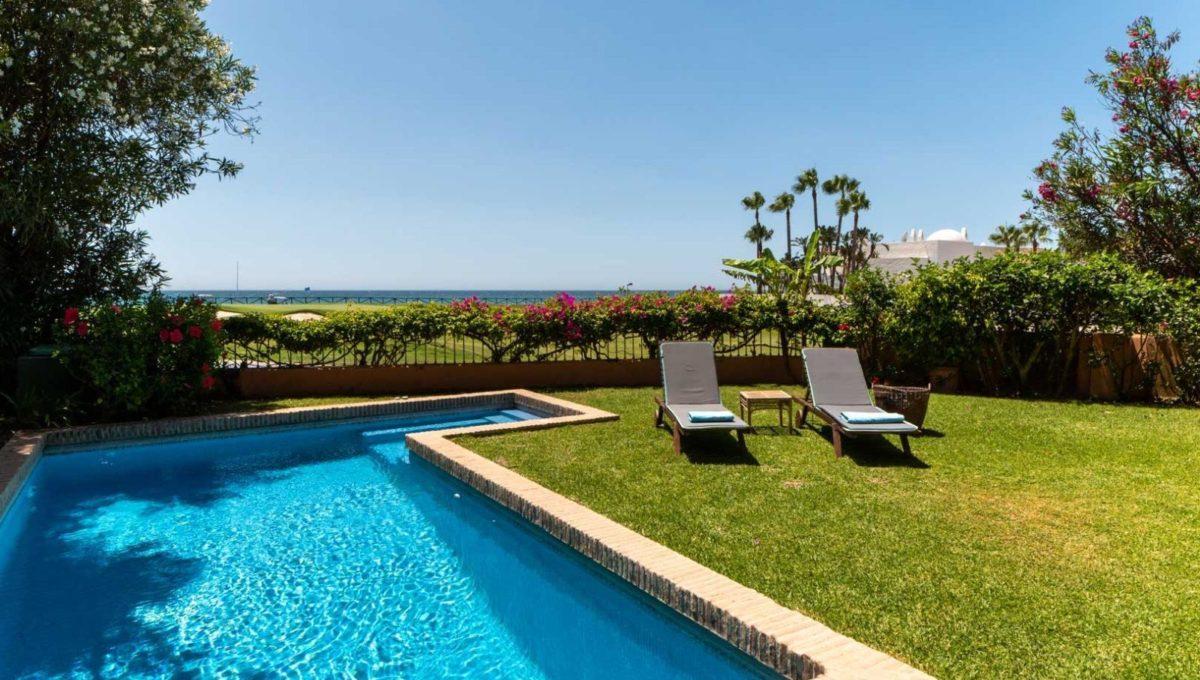 piscina-villa-lujo-venta-guadalmina-marbella-2116