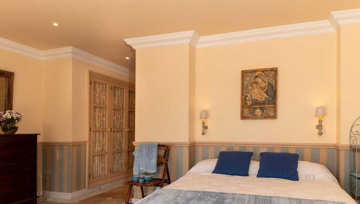 dormitorio-principal-villa-lujo-venta-guadalmina-marbella-2116