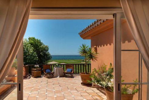 terraza-vistas-mar-villa-lujo-guadalmina-marbella-2116